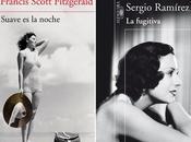glamour revistas moda vende libros