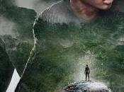 """After earth"" Night Shyamalan, 2013)"