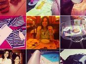 Instagram June