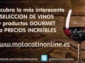 Nota Prensa: Centenario Restaurante Malacatin lanza tienda online