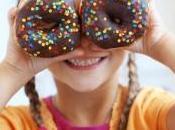 vuestros hijos… ¿qué produce mucha emoción?