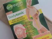 experiencia con... Shorty Reductor Garnier
