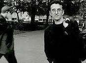 Roberto Bolaño, outsider literario
