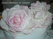 Fiori rose ,peonia orchidea moth !!!!