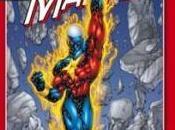 [Reseña] Colección Extra Superhéroes. Capitán Marvel Primer Contacto