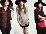 Moda Argentina: Cibeles Invierno 2013
