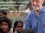 Historias Mito: Vicente Ferrer, Santo Manmad