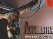 Libro Administración perspectiva global Koontz
