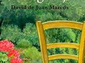David Juan Marcos: baile Lagartijas