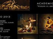 'Academics' Aurelio Monge Dionis Bennassar