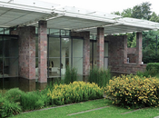 Warhol, Calder, Cattelan… Fundación Beyeler