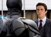 Christian Bale cede máscara Batman para película Liga Justicia'
