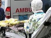 Gore lima apoyo atención heridos accidente yauyos…