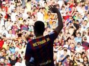 Barcelona quiere tener estrellas nómina