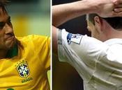 Neymar Pide Gritos Fichaje Bale