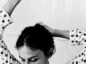 María Alcantarilla gana Premio Poesía Multimedia PoeMad