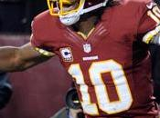 Fantasy Football 2013 Analizando Washington Redskins