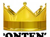 Dónde encontrar mejores guías Marketing Online Social Media