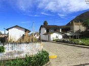 Fotos rumbo cajamarca