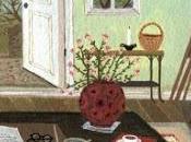 Virginia Woolf. cuarto propio