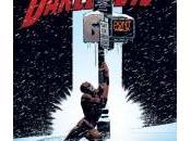 Lanzamientos Marvel Comics julio 2013