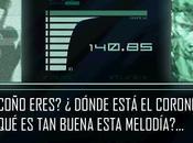 Códec] GTA: Andreas