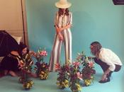 Moda Argentina: Adelantos primavera verano 2013/14 Part