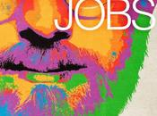 """Primer poster """"Jobs"""""""