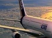 Mega Jets privados caros mundo, propiedades algunos multimillonarios ricos planeta