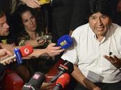 Pronunciamiento solidaridad Morales Intelectuales otras noticias video