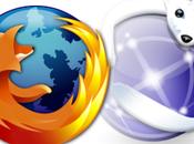Cómo cambiar motor búsqueda barra direcciones Iceweasel/Firefox