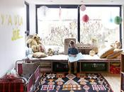 casa estilista moda infantil
