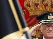 Alberto Bélgica abdica