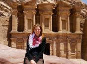 Entrevista viajera Shannon Little Adrift