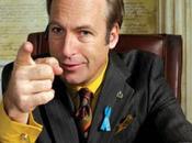Saul Goddman, abogado Breaking Bad, tendrá serie propia