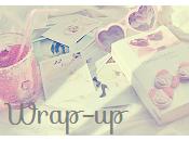 Wrap-up Junio 2013