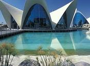 Valencia: Sun, Beach
