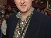 James Cameron critica parte Hollywood