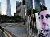 atentado revela magnitud temores estadounidenses nuevas filtraciones Snowden