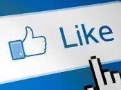 mejores prácticas publicación para página Facebook.