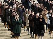 (682) contagioso efecto dominó aplausos