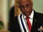 Funcionarios Gobierno Haitiano presos corrupcion