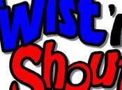 "Dando Nota: ""Twist Shout"""