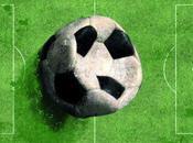 fútbol, otra burbuja pinchada