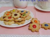 Galletas azúcar (sugar cookies)