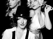 transformación Marlene Dietrich gracias ATRACTIVATE.COM