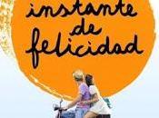 Nueva novela Federico Moccia