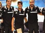 Three Lions: otra realidad fútbol inglés