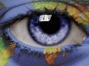 #blindworlds nueva social especializada personas #discapacidad #visual