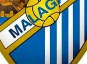Málaga confirma fichaje Bobley Anderson